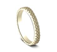 Ring 8425688Y