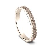 Ring 8425688R