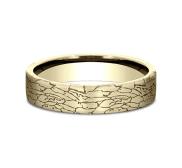 Ring CF845374Y