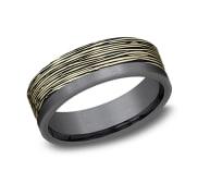 Ring BP025Y7399TA