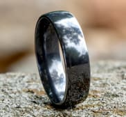 Ring CF165TA