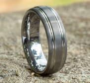 Ring CF57444TG