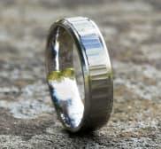 Ring CF66614W