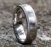 Ring CF4965749W