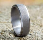Ring CF67417GTA