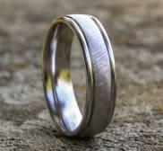 Ring RECF76044W