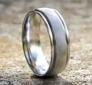 Ring RECF77470W
