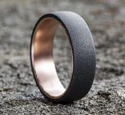 Ring RIRCF9665034TAR