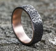 Ring RIRCF9665390GTAR