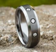 Ring CF97601TG