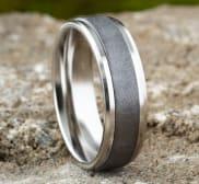 Ring CF457070GTAW