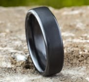 Ring CF716561BKT