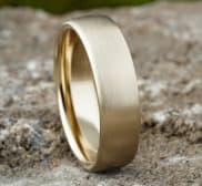 Ring CF716561Y