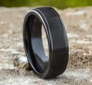 Ring RECF7702SBKCC