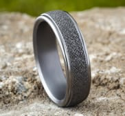 Ring RECF8465590GTA