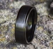 Ring RECF7602SBKT