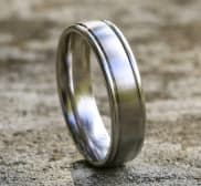 Ring RECF7602SW