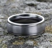 Ring RECF7802STG
