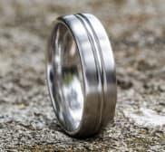 Ring CF4965411W