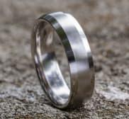 Ring CF4965416W