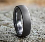 Ring EUCF565GTA