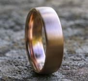 Ring CF716561R