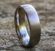 Ring CF716561W
