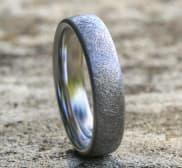 Ring CF755585W