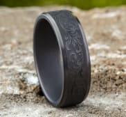 Ring CF847391TA