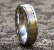 Ring CF206010