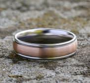 Ring CF216031