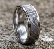 Ring CF348814DSW