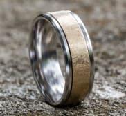 Ring CF418070