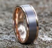 Ring CF467010GTAR