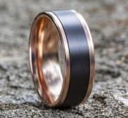 Ring CF468010BKTR