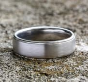 Ring CF496502SW