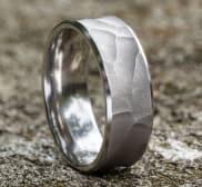 Ring CF498747W