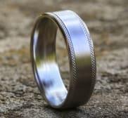 Ring CF665321W