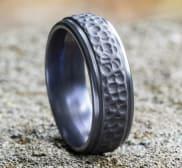 Ring CF675483TA