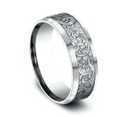 Ring CF8475648W