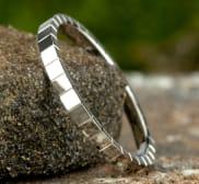 Ring 62901W