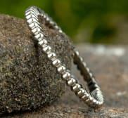 Ring 62902W