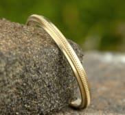 Ring 72013Y