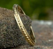 Ring 72015Y