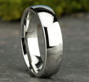 Ring CF160CC