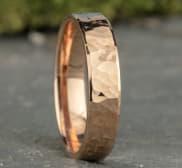 Ring CF65591R