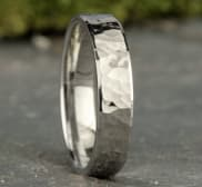 Ring CF65591W