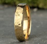 Ring CF65591Y