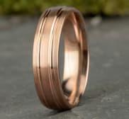 Ring CF56444R