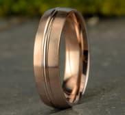 Ring CF56411R